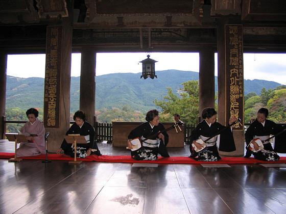 Hasedera Temple momiji <br />&lt;br /&gt;&lt;br /&gt;&lt;br /&gt;&lt;br /&gt;&lt;br /&gt;&lt;br /&gt;&lt;br /&gt;festival